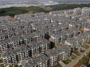 安徽萧县示范工程